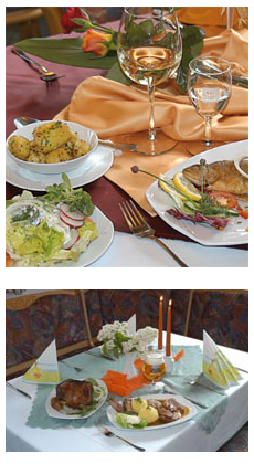 gute-quelle_restaurant