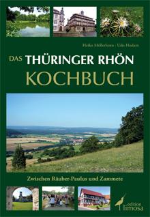 rhoen_kochbuch
